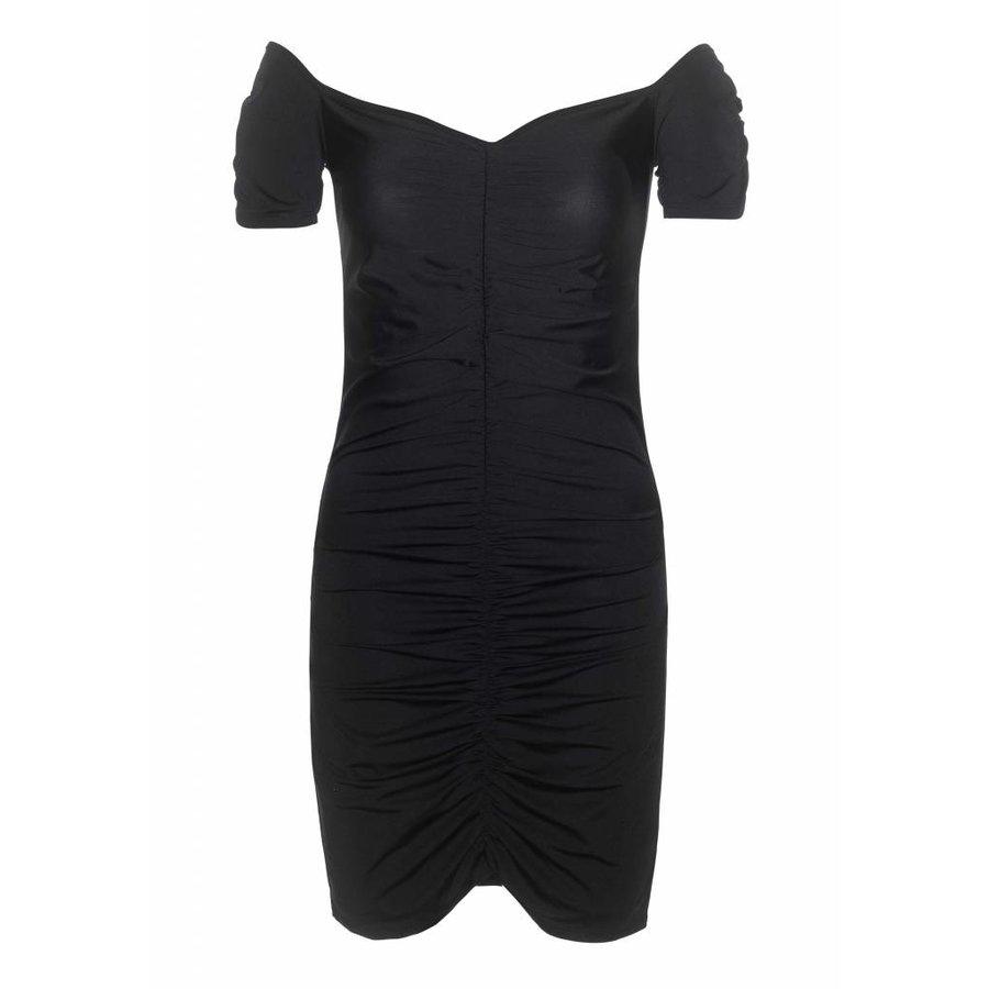 Kleid Laverne