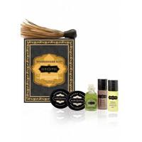 Weekender-Massage-Kit