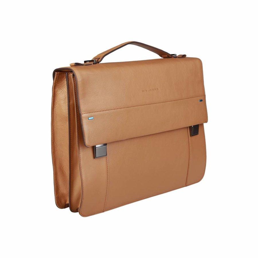 Herren Tasche Piquadro CA3466S78