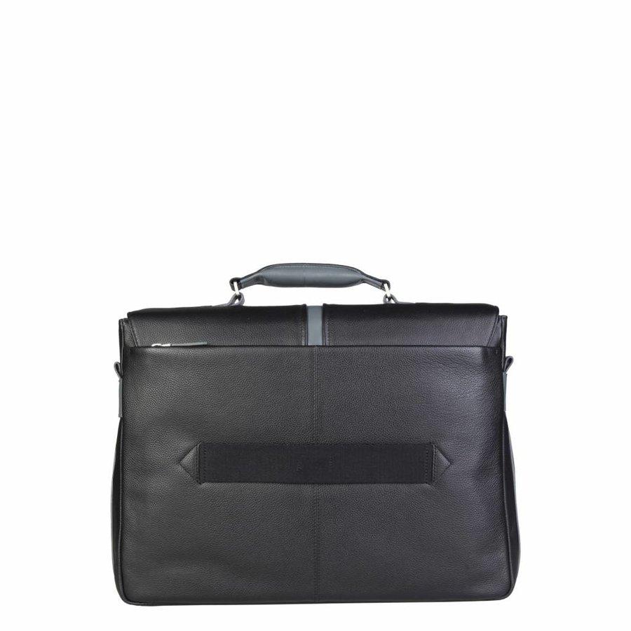Herren Tasche Piquadro CA1744X1