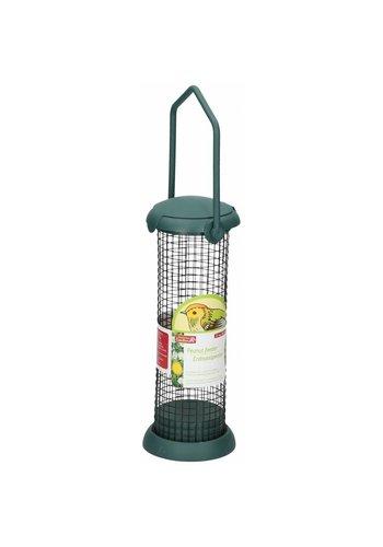 Lifetime Garden Vogelvoer silo voor buitenvogels - pindasilo - 22 cm
