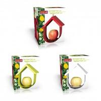 Fruitvoeder - 20 cm - assorti