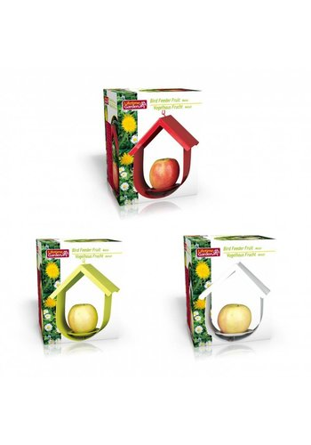 Lifetime Garden Fruit - 20 cm - assortis