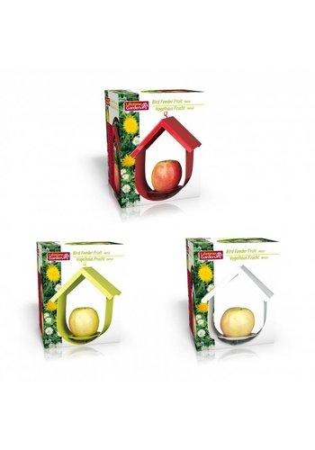 Lifetime Garden Fruitvoeder - 20 cm - assorti