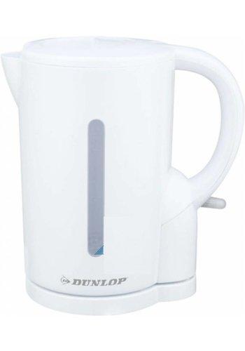 Dunlop Waterkoker - 1,7 L - 2200W