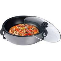 Party Pan - Pizza Pan - XXL - 42 CM