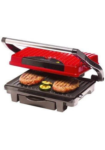 Dunlop Contactgrill - 1000 W