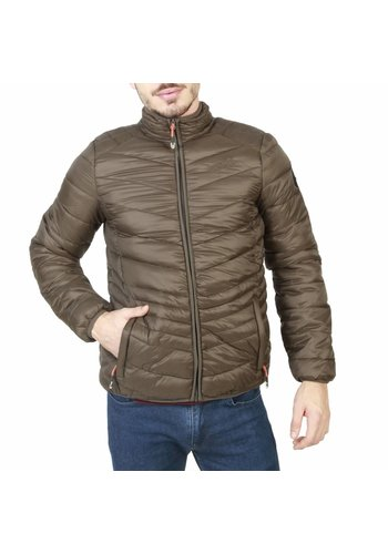 Geographical Norway Veste Homme Dowson_man - kaki