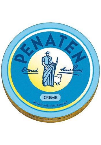 Penaten Penaten crèam 150ml