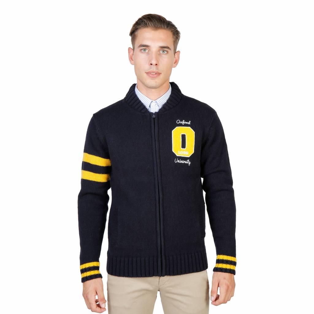 University Oxford Oxford University Oxford Oxford tricot Teddy tricot TRqIOxZ