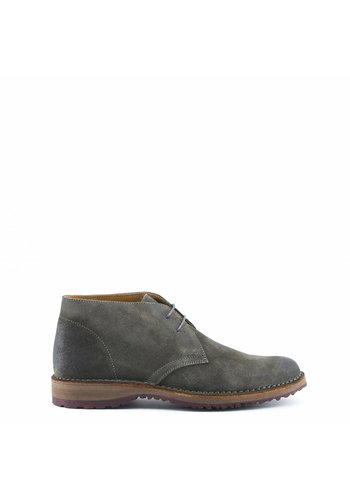 Made in Italia Bottine homme TOMMASO - gris