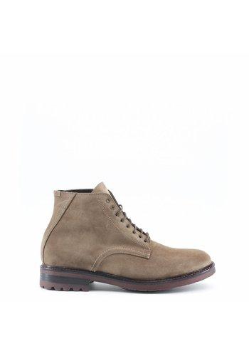Made in Italia Herren Stiefel von GABRIELE - taupe
