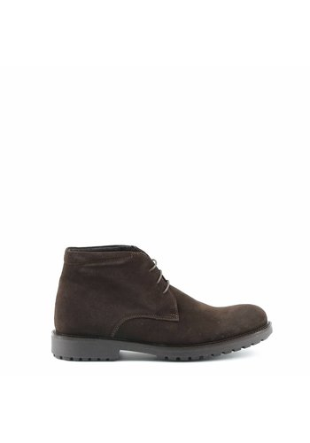Made in Italia Chaussure de loisirs pour hommes Made in Italia SIMONE