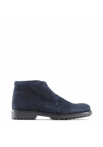 Made in Italia Heren Boots Made in Italia SIMONE