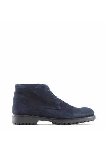 Made in Italia Herren Stiefel Made in Italia SIMONE