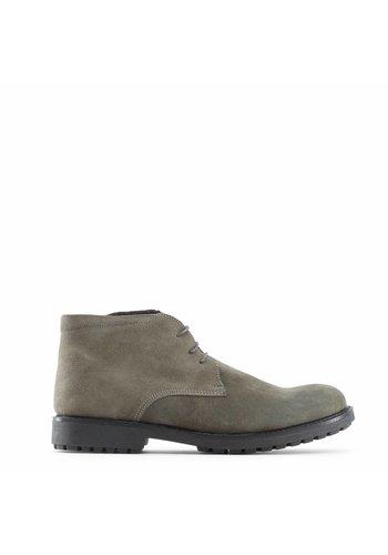 Made in Italia Herren Stiefel Made in Italia SIMONE