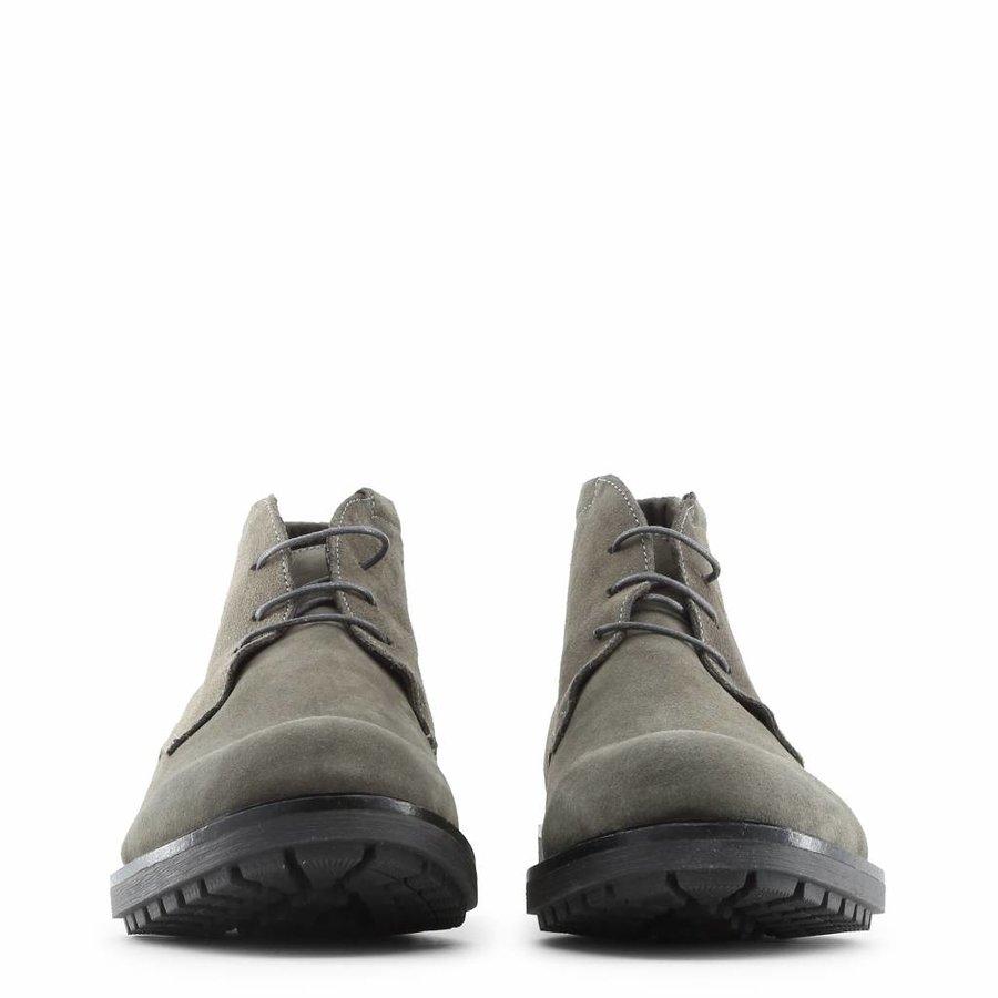 Herren Stiefel Made in Italia SIMONE