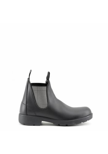 Made in Italia Herren Stiefeletten Made in Italia DIEGO