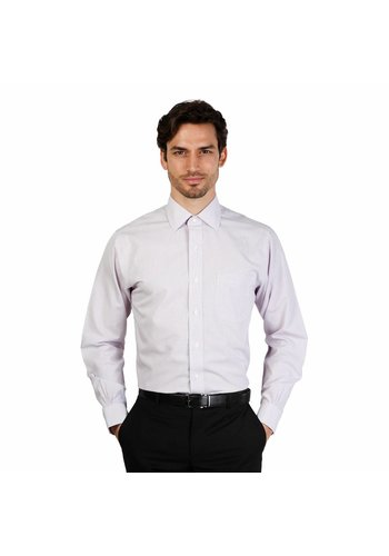 Brooks Brothers Männer Shirt Brooks Brothers