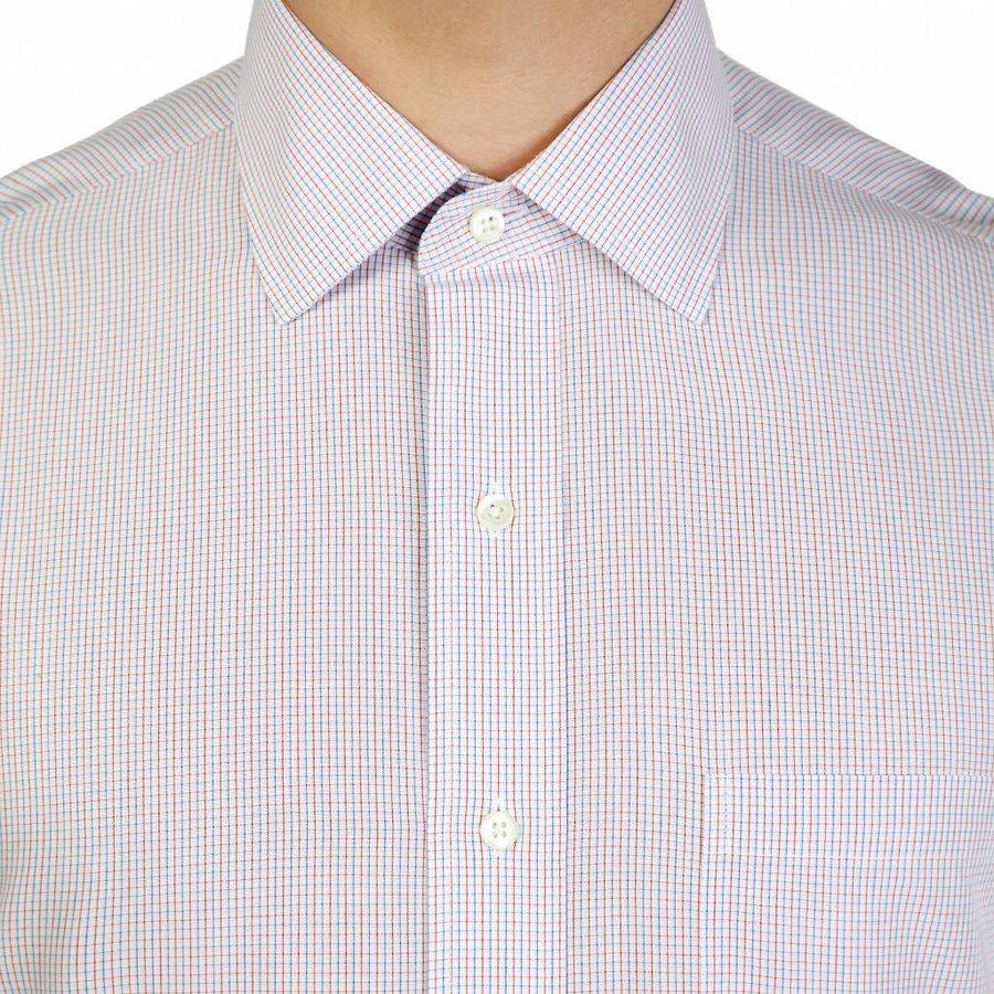 Männer Shirt Brooks Brothers