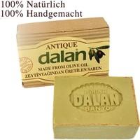 Seife DALAN 170g echte Olivenseife Antik