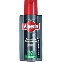 Alpecin Aktiv Shampoo 250ml Sensitiv
