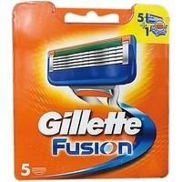 Gillette Fusion 5er Klinge