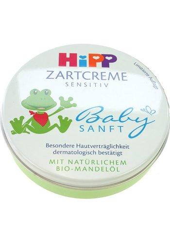 Hipp Hipp Baby  Delicate Cream 75ml