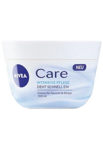 Nivea Crème Soin Hydratant 200 ml