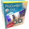 O.B. OB Pro Comfort Normal 56er + HC Neutrogena 15ml