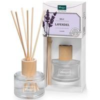 Kneippzimmer Geruch Holz. 50 ml Lavendel