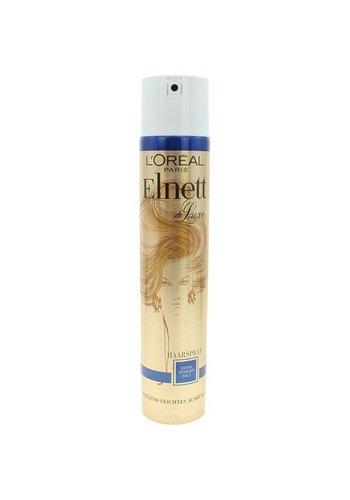 Elnett Elnett Hairspray de Luxe 300ml Extra fort