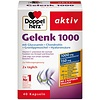 Dubbel Hart Gelenk aktiv Vitamin 1000 40 Kapseln
