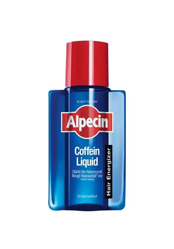Alpecin Alpecin Haarwasser After Shampoo 75ml Liquid
