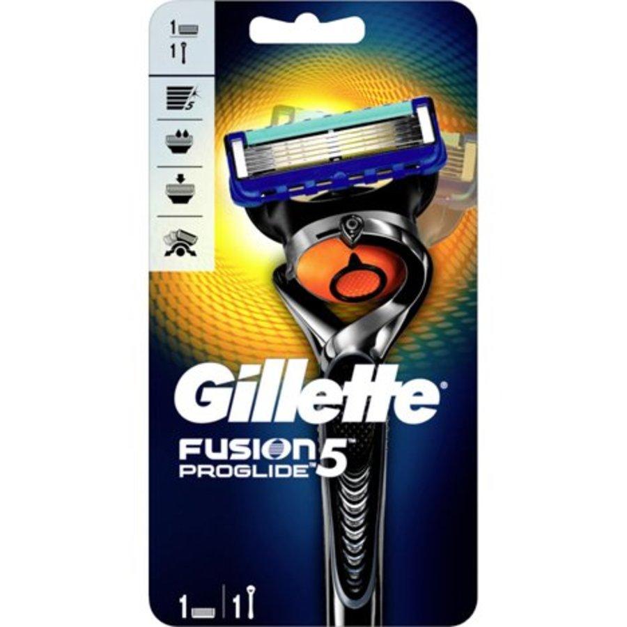 Gillette ProGlide Flexball Rasierapparat