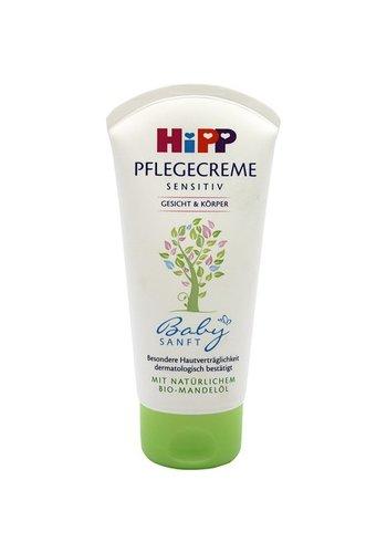 Hipp Hipp Babysanft Care Cream 75ml