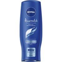 Conditioner 200 ml - Haarmilch