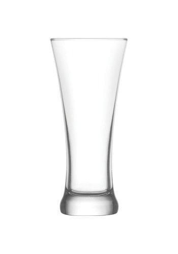 Neckermann Bierglas  350 ml