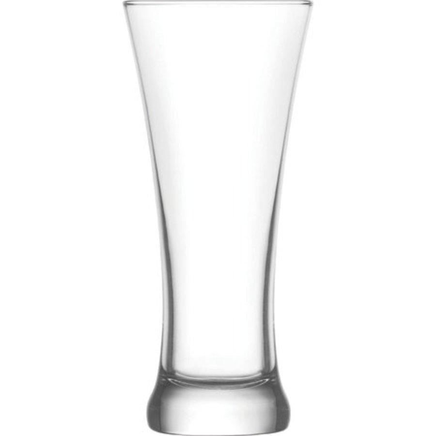 Bierglas 350 ml