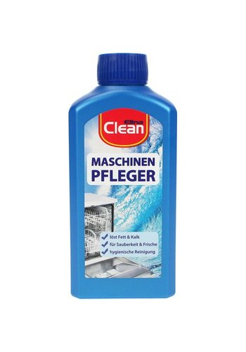 Clean Vaatwasser Care CLEAN 250ml
