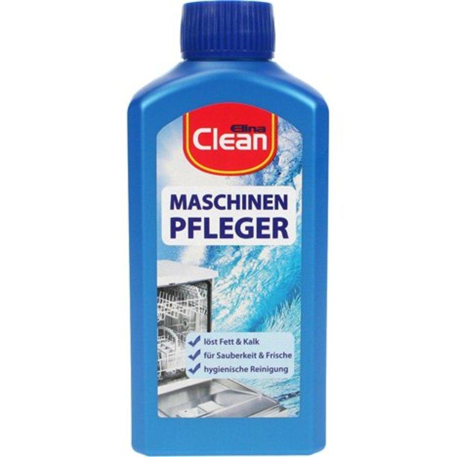 Spülmaschinenpflege CLEAN 250ml