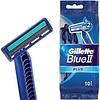 Gillette Gillette Blue 2 10 Stück