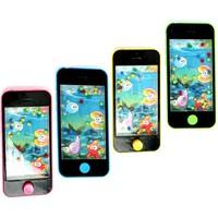 Wasser Pinball Smartphone Modell 12x5,5cm