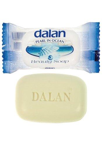 Dalan Savon DALAN 75g Perle dans Ocean Flow Pack
