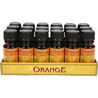 Duftöl - Orange - 10ml in Glasflasche