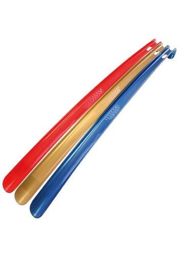 Neckermann Schuhlöffel 65cm XXL Luxus 5 verschiedene Farben