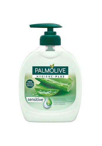 Palmolive Savon liquide pour les mains 300ml Hygiene-Plus