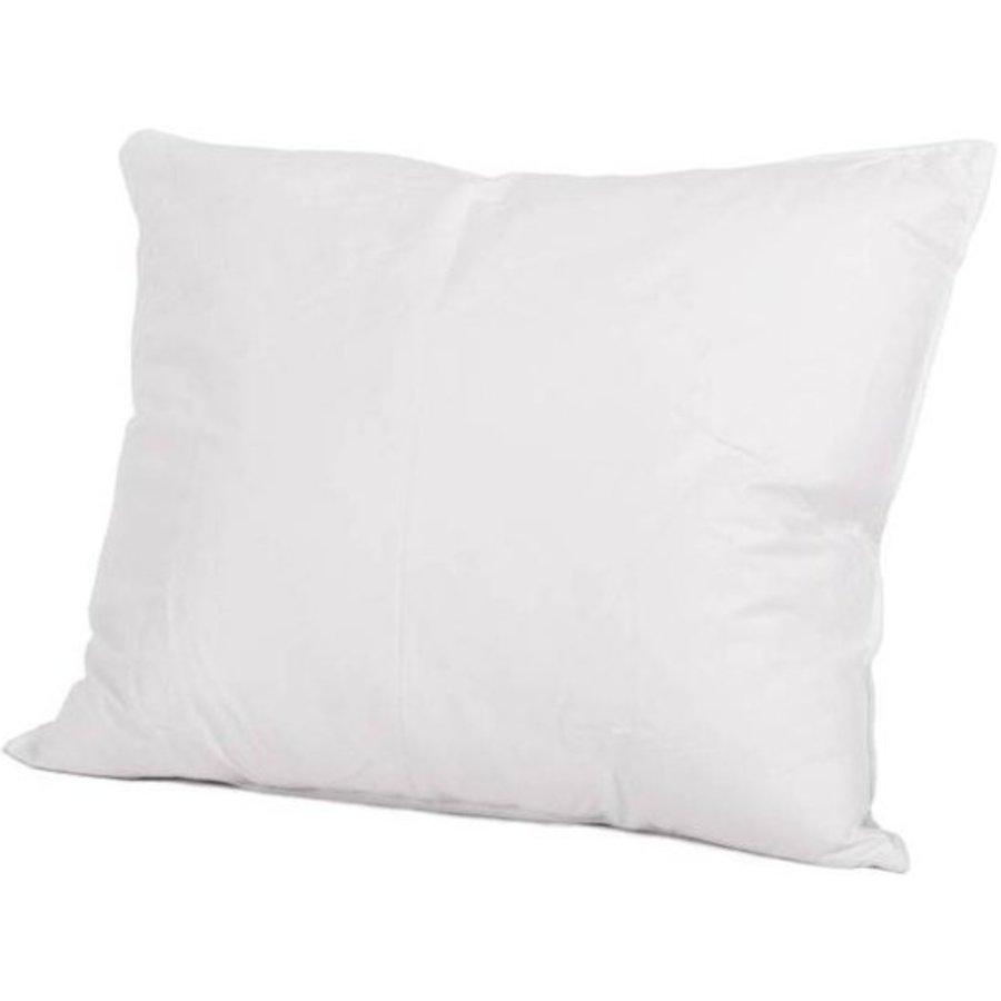 Hoofdkussen Night's rest Polar Pillow 60x70 cm