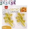 Clean Duft Lufterfrischer Gecko - 2 Stück - verschiedene Düfte