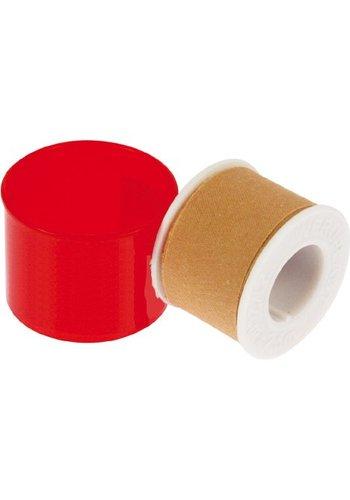 Neckermann Pansement adhésif - couleur de peau - hygiénique - 2,5 cmx2,5 m